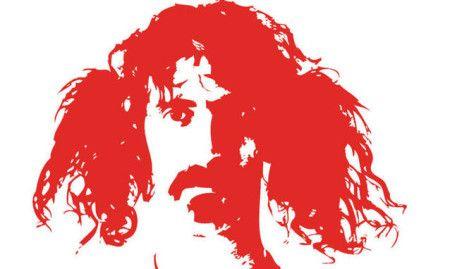Intervista a Michele Pizzi, autore del libro Frank Zappa for President Dialogo con uno dei più grandi esperti italiani di Frank Zappa