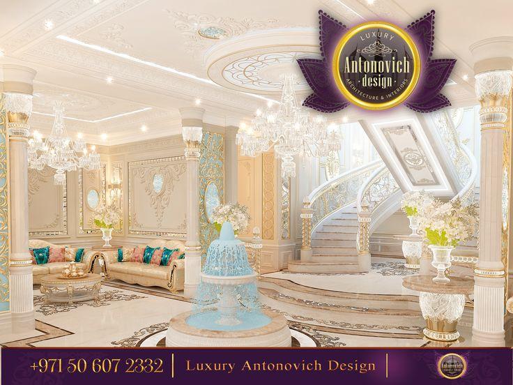 Furniture Design Royalty Rates 118 best halls from antonovich design images on pinterest