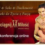 Blog | Przyciagnij Milosc do swojego zycia zastosuj SEKRET: prawo przyciagania w zwiazkach i relacjach. coaching relacji Sprawdź: http://przyciagnijmilosc.pl/s