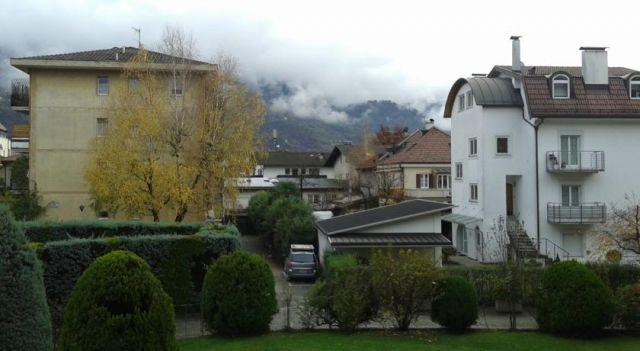 Ferienwohnungen Zum Thurm - #Apartments - $56 - #Hotels #Italy #Merano http://www.justigo.co.in/hotels/italy/merano/ferienwohnungen-zum-thurm_161456.html