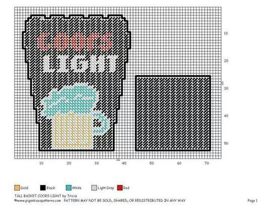 Best 25 Coors Light Ideas On Pinterest Tequila Alcohol