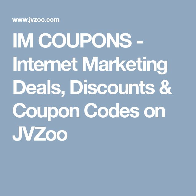 19 best staying positive images on pinterest thoughts the words im coupons internet marketing deals discounts coupon codes on jvzoo fandeluxe Choice Image