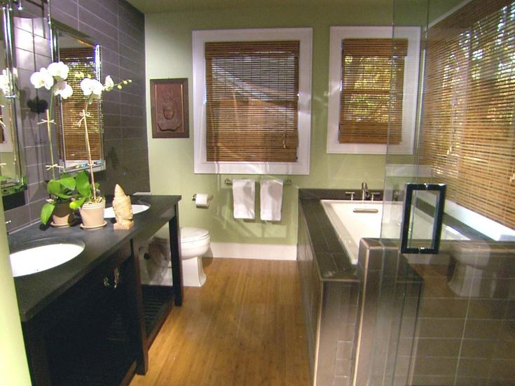 Small Bathroom Designs Videos 102 best bathroom ideas images on pinterest | bathroom ideas, room