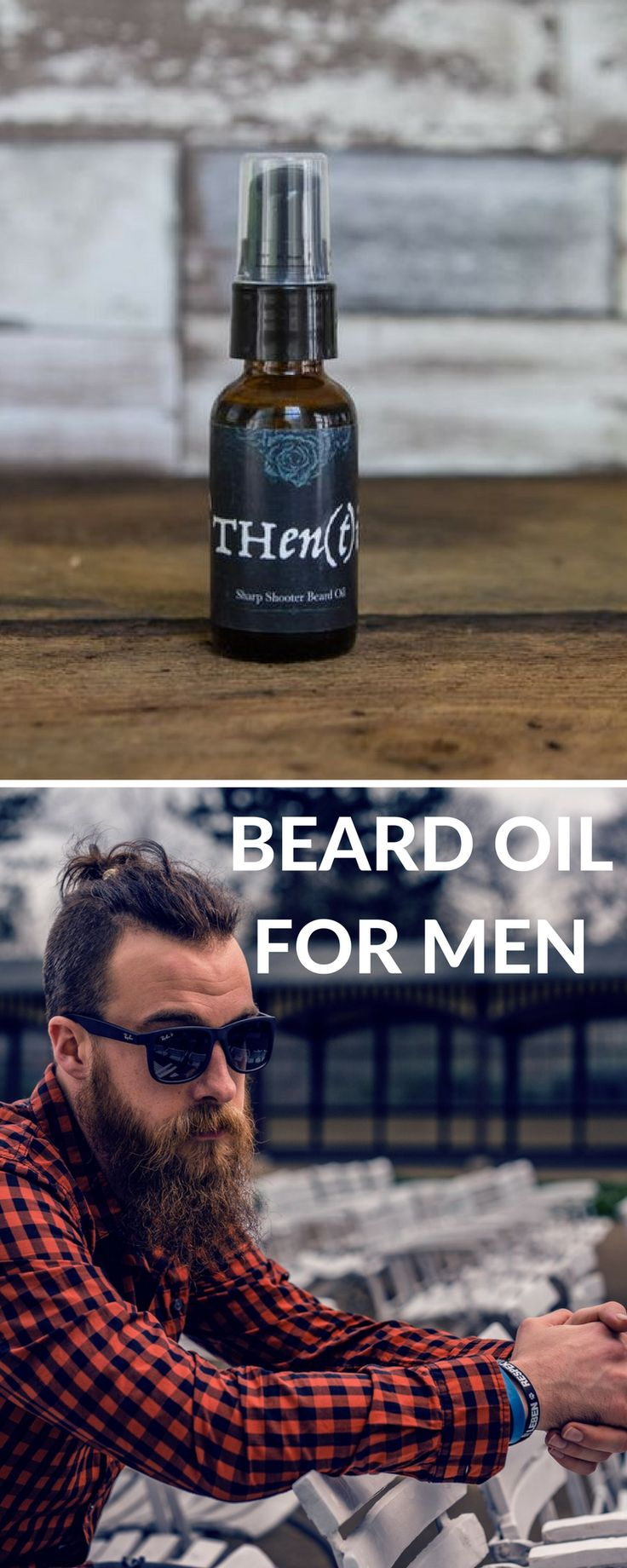 25 best ideas about beard grooming products on pinterest beard balm diy beard oil and beard. Black Bedroom Furniture Sets. Home Design Ideas