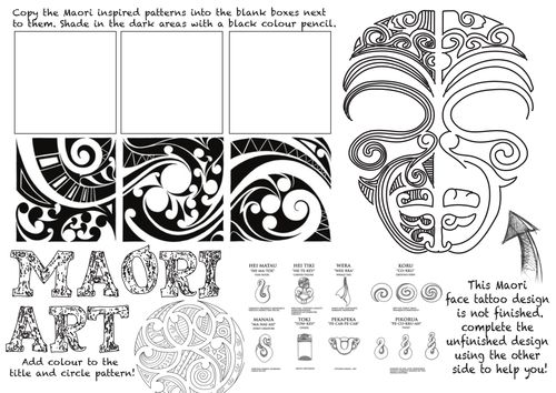 MAORI-ART-WORKSHEET.pdf