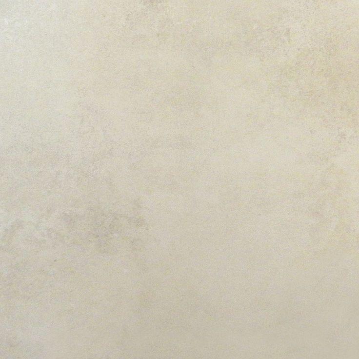 Porcellanato Bauhaus ivory - 58x58 y 56,7x56,7 Rectificado