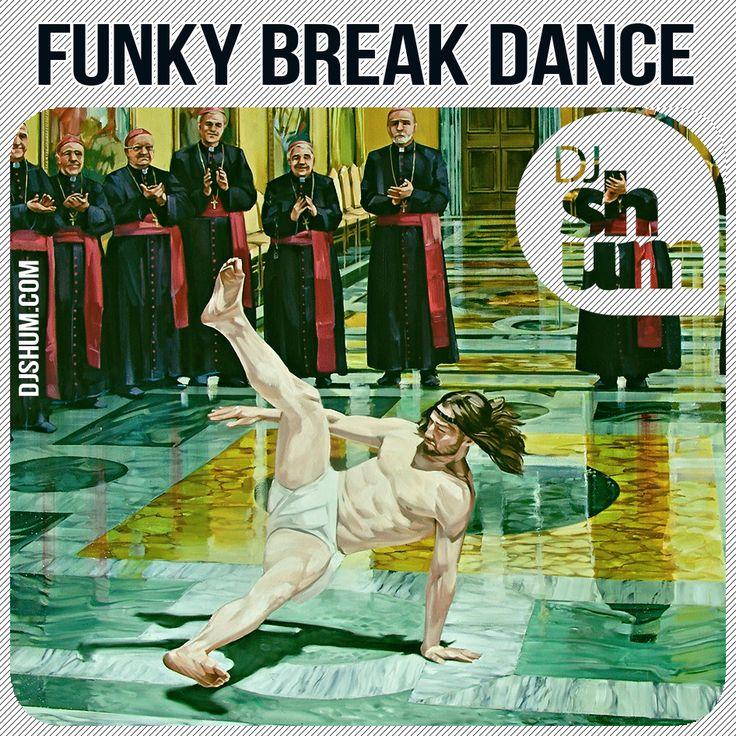 djshum_funky_break_dance_2
