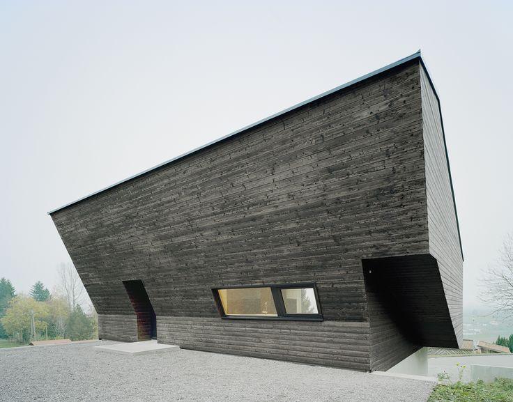 House P / Yonder – Architektur Und Design
