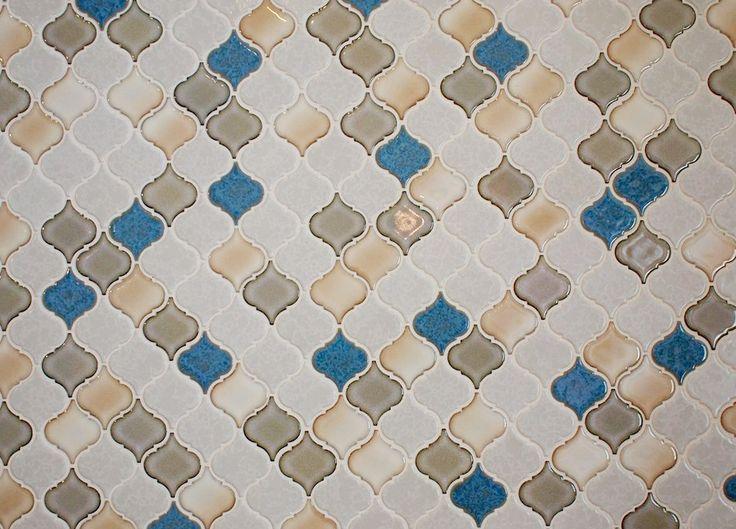 タイル/コラベル/注文住宅/インテリア/ジャストの家/tile/design/interior/house/homedecor