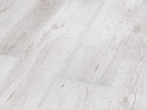 lichte en zeer goedkope vloer (ongeveer 400 voor hele vloer, waarschijnlijk incl ondervloer)