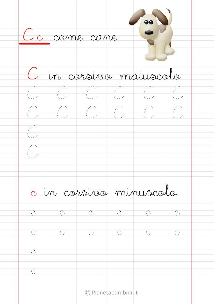 Pregrafismo-Lettera-C-Corsivo.png (2480×3508)
