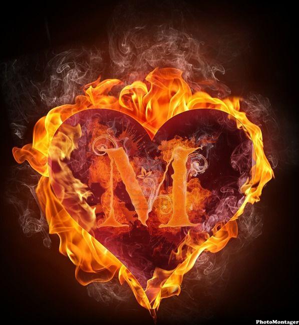26 best abecedario heart on fire images on pinterest big hearts my heart is on fire altavistaventures Gallery