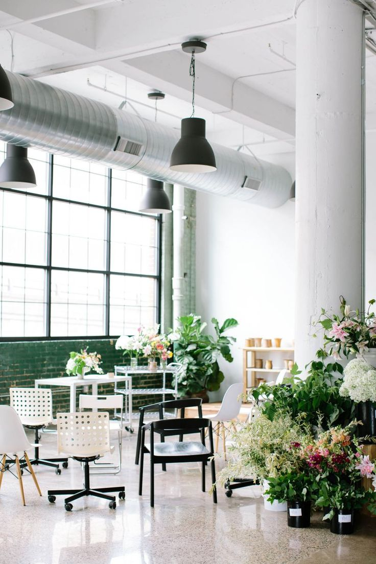 Mn flower studio 1