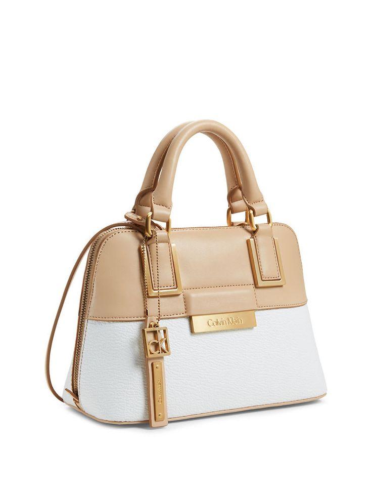 461 best images about Designer Handbags on Pinterest