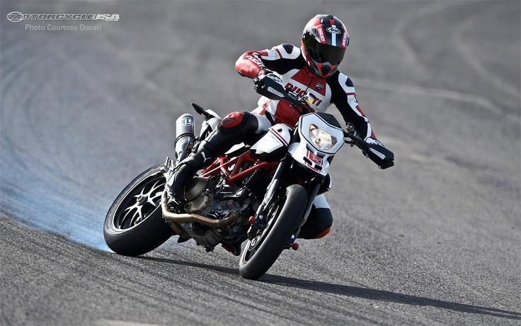 2010 ducati hypermotard | street bike stunts | pinterest