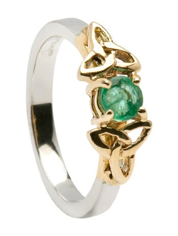 67 Best Images About Celtic Jewelry On Pinterest Loyalty