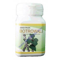 Menjual Herbal Kapsul Botrowali  Membersihkan dan menguatkan darah, anti malaria, anti radang, menyembuhkan luka dan penyakit kulit, menurunkan gula darah, menurukan panas, mengatasi alergi gatal-gatal, jerawat dan menghaluskan kulit.  hanya Rp 55.000