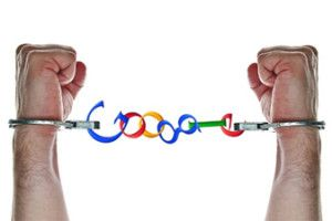 Google may fined with €3,00,000 by French Agency,for Privacy Violation