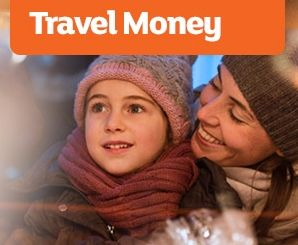 48 hour Travel Money Rate Sale at Sainsbury's Bank - and earn Nectar points To be honest, with the current exchange rates now is probably not the best time to travel the world.  However the weather is getting worse and some o...