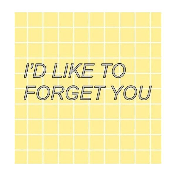 Nicole Miller ❤ liked on Polyvore featuring pictures, yellow, pictures with words, text and yellow/orange