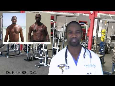 NO2 Maximus Supplement Side Effects Review