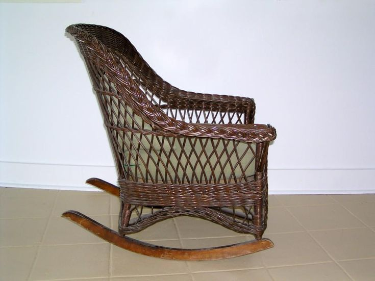 wakefield Wicker - Google Search - 59 Best Vintage Wicker Images On Pinterest Wicker Furniture