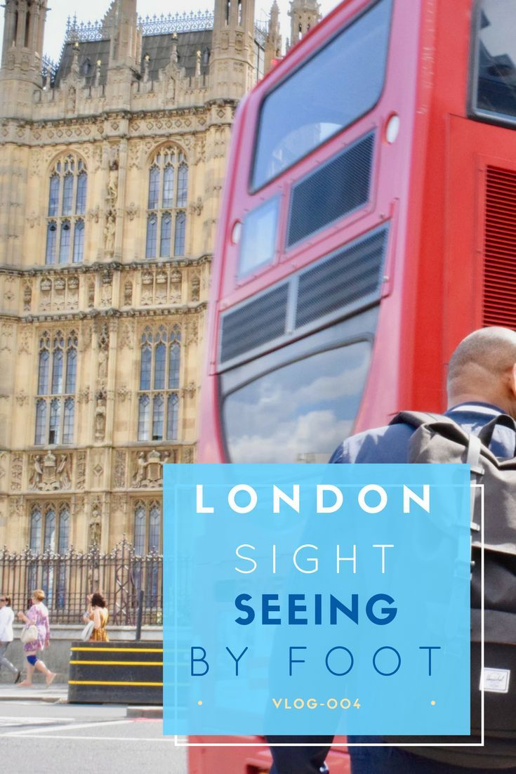 More big bus tours around London city to see Trafalgar Square, the National Art Gallery, the Calvary Museum, 10 Downing Street and the Guards Museum.