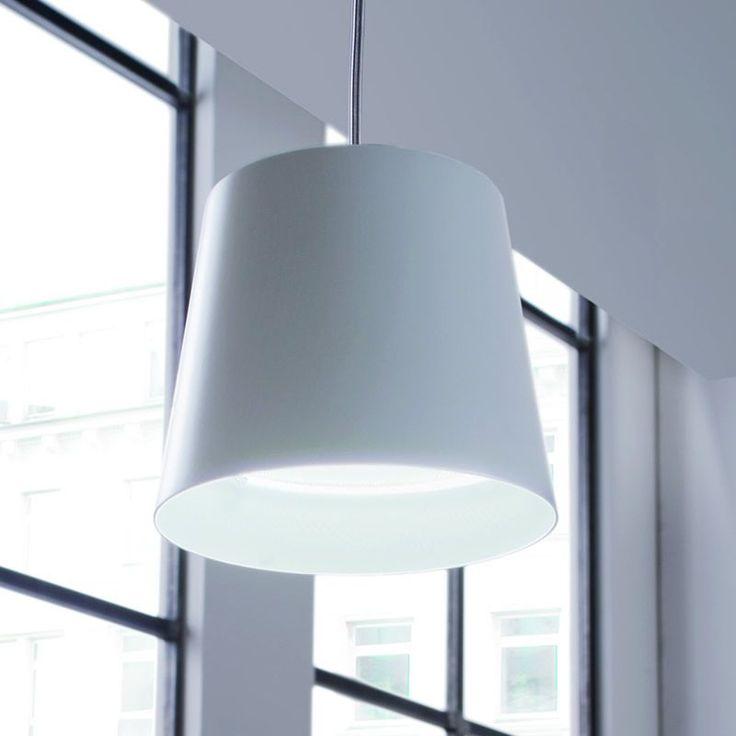 AMAK 1L - lampada a sospensione