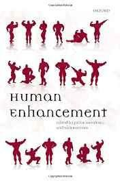 Human Enhancement Paperback ? Import 28 Oct 2010
