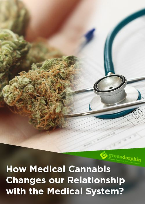 Medical cannabis has been making news around the world for many years, story after story making headlines on how this plant changing the lives of patients with all sort of conditions. Terminally ill patients, who are left with no answers from modern medicine often find their way to medical cannabis and fortunately many of these patients' lives can be saved or prolonged by the application of cannabis.