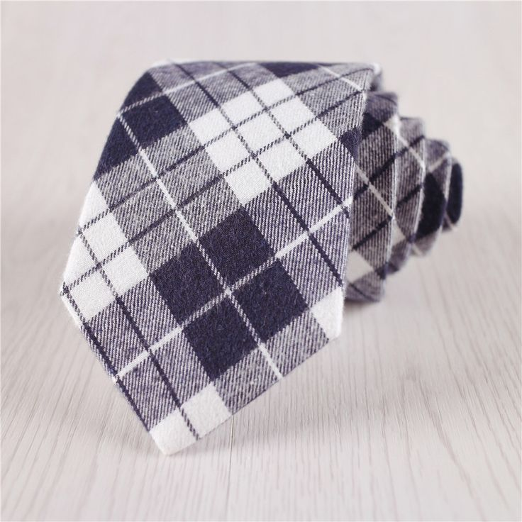cheap neckties with plaid pattern.cotton tie.mens plaid tie.blue necktie for groom.promotion tie.outdoor wedding necktie with gift box+nt183 by BALANCEVALUEConcertO on Etsy https://www.etsy.com/listing/253436549/cheap-neckties-with-plaid-patterncotton