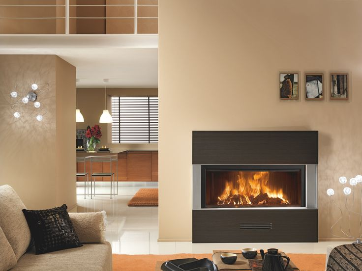 Piazzetta fireboxes incorporate a technological soul, which ensures great functionality, reliability and efficiency. New methods to achieve ever better performance are the object of constant experimentation in our laboratories. Thanks to this on-going commitment they have achieved technological heating solutions that ensure maximum comfort in safety. www.calore.co.za