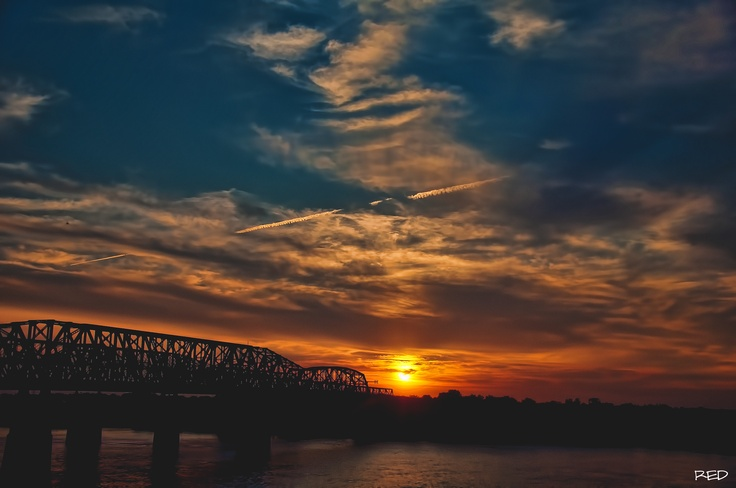 17 Best Images About Memphis My Place My Friends My Home On Pinterest Tennessee The Old