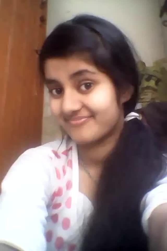 Pin By Avinash Rai On Desi Girl  Pakistani Girl, Girls -8781