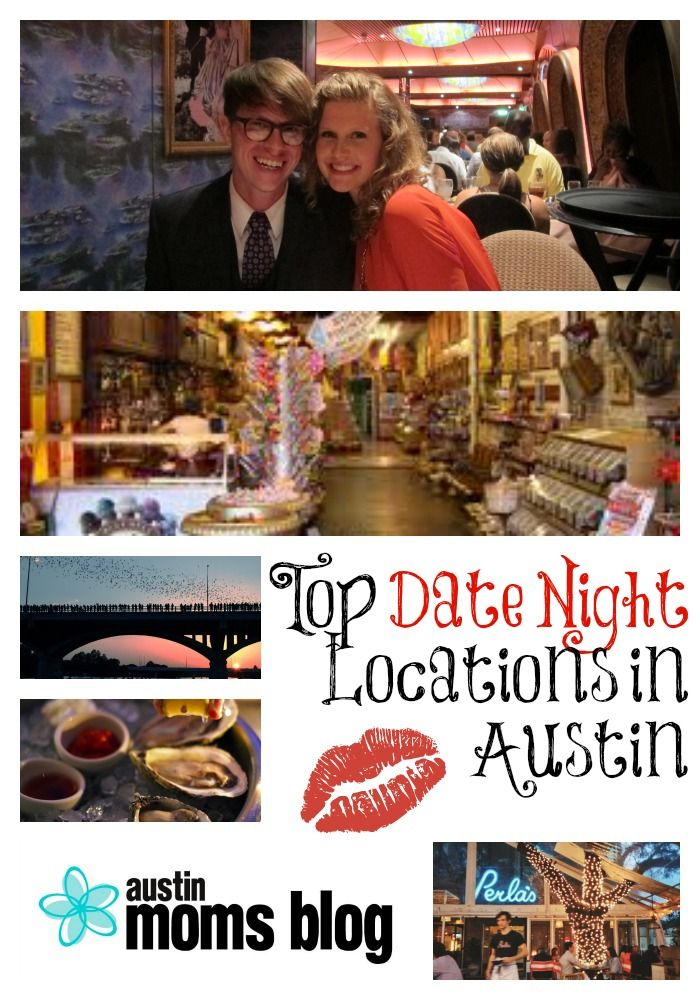 Best dating sites for austin