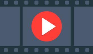 video hd trans enorme cazzi