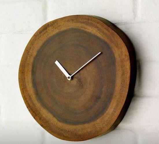 Simpáticos relojes para contar o «adornar» el tiempo - Cultura - Juventud Rebelde - Diario de la juventud cubana