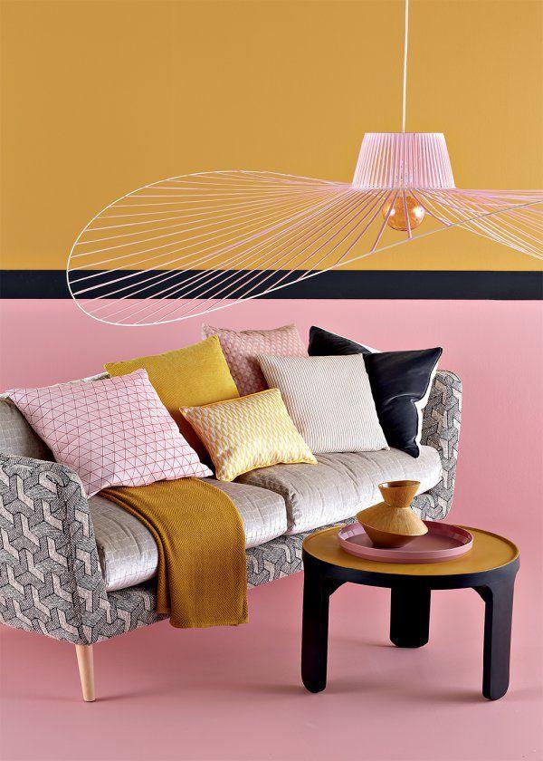 best de coussins with canape quartz but. Black Bedroom Furniture Sets. Home Design Ideas