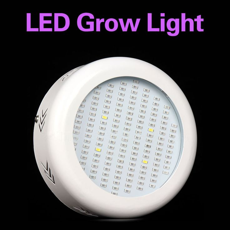 Led Grow Light Lamp For Plants Vegs Aquarium Garden Horticulture And Hydroponics Grow Bloom 150w  Full Spectrum #Affiliate