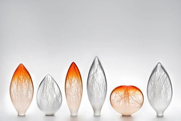 London Glassblowing Shop - VETRO: Exploring the Venetian Influence