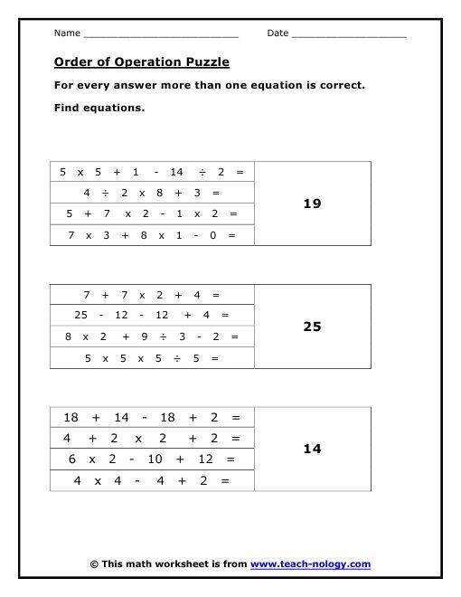 d2f59a2212cd3f22b71a59a7ad0e5537 Math Antics Worksheet Answers on short o sound worksheets, math antics multiplication, graphing dr. seuss worksheets, math antics games, math antics graphs,