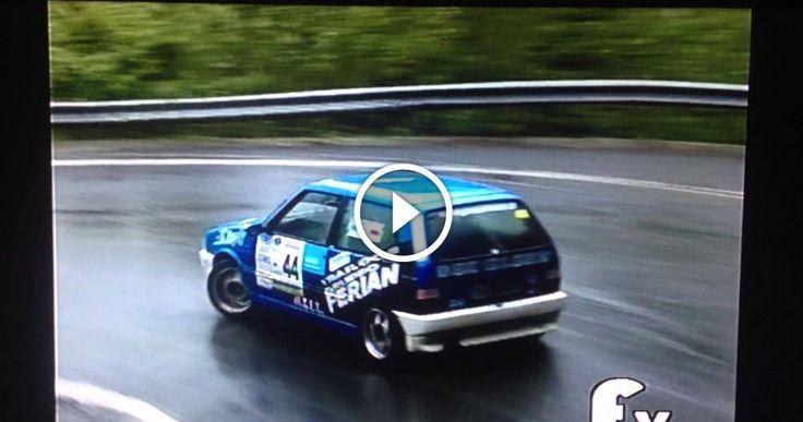 http://www.bivoshopvideo.info/fiat-uno-turbo-due-tornanti-da-34666