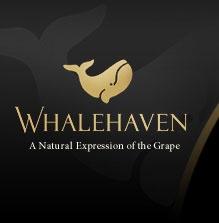 BOTTEGA WHALEHAVEN ::: The Bottega Family Wine Portfolio holds something for you that will captivate your palate and senses.