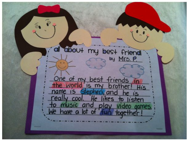 essay on how i celebrate friendship day Short essay on christmas festival: significance, celebration, message of billions of people around the world celebrate this day christmas day is a special.