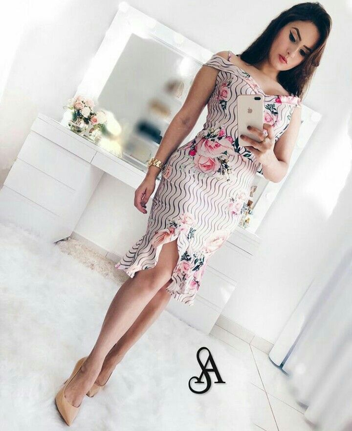 #vestido #modaevangelica #assembleiana #inspiraçao #Floral #cristã #mulher #top #lindasemservulgar #fotografia