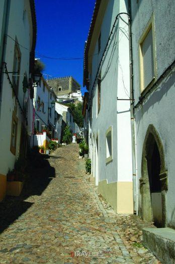 semana santa tradicin naturaleza y enoturismo en el alentejo portugus