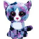 """Beanie Boo's - Peluche Lindi Chat 23 cm - Ty - Toys""""R""""Us"""