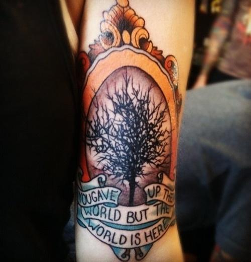 76 best tattoos images on pinterest tattoo tattoo ideas and feminine. Black Bedroom Furniture Sets. Home Design Ideas