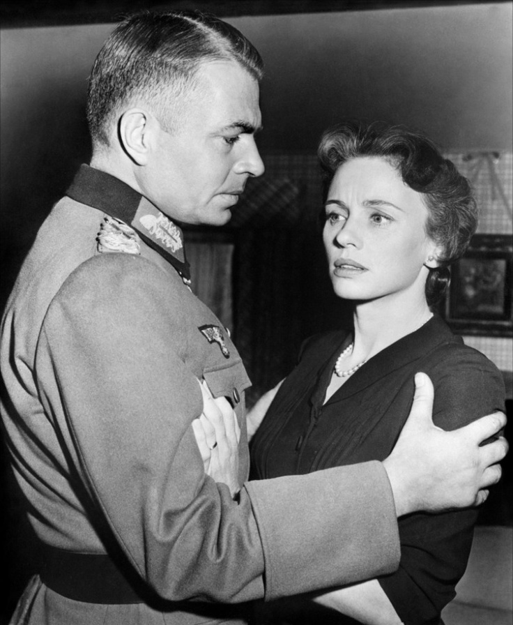 51 best images about jessica tandy on pinterest ash