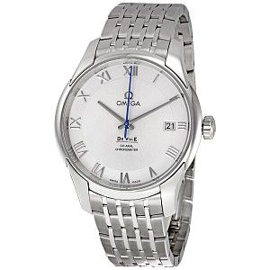 Lovely women's OMEGA watch